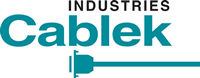 Cablek Industries company