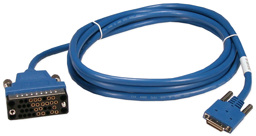 CABSSV35FC - 10ft SmartSerial to DCE V.35 Serial Cisco Router Cable
