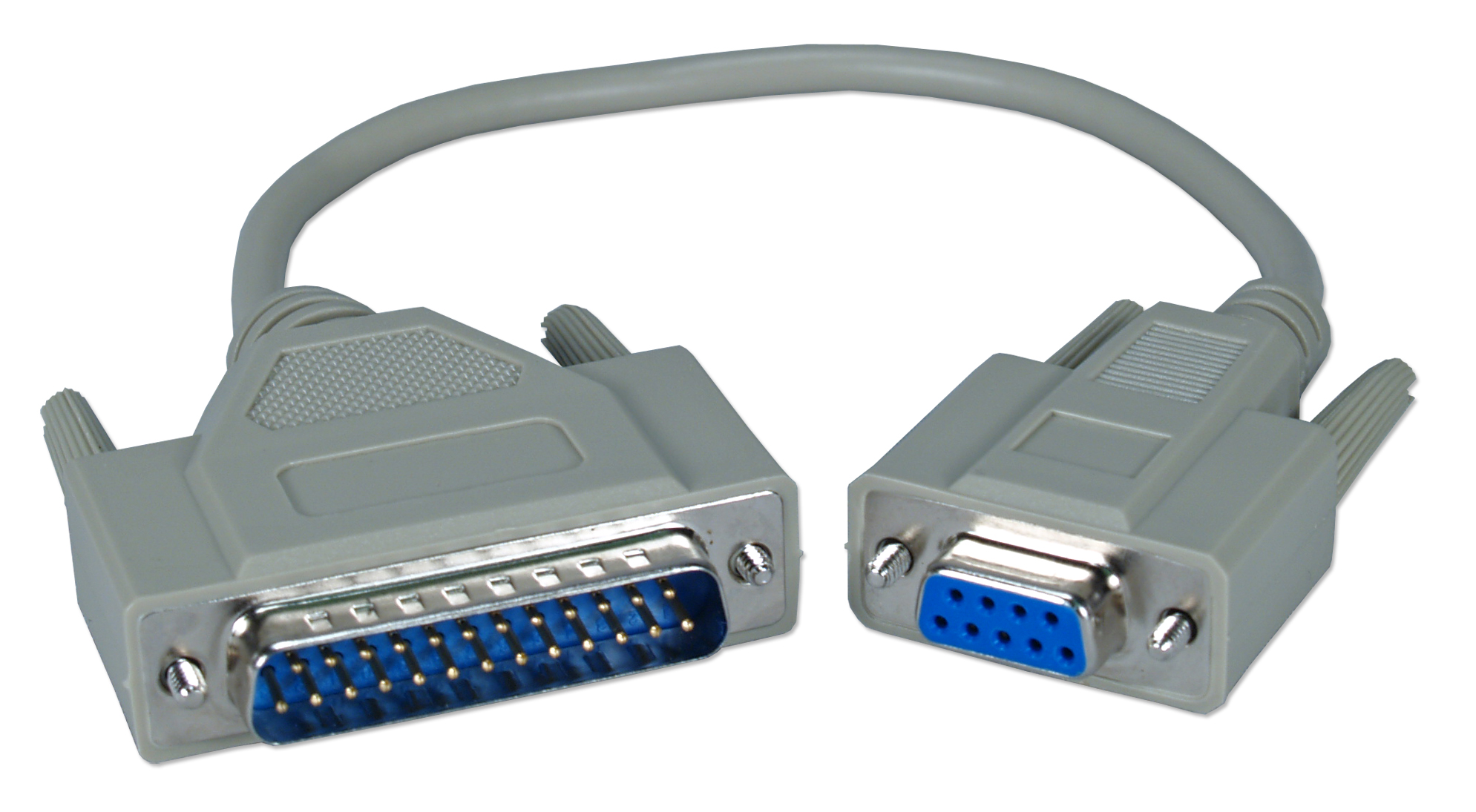 Db9 Pinout Diagram As Well Rj45 To Rs232 Serial Cable On Db9 Rj45