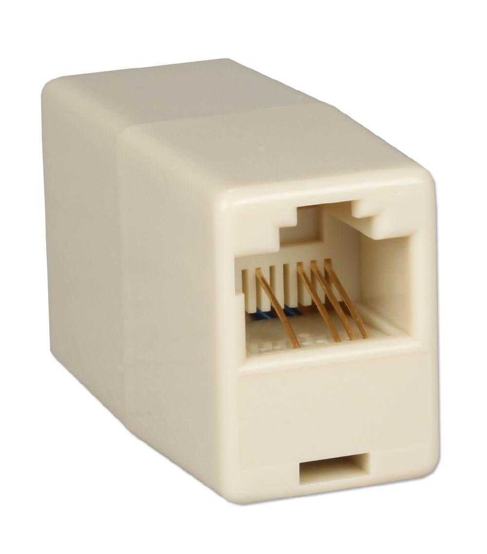 Cc936x Telco Rj45 Female To Crossover Coupler Cross Over Pinout Highres 300dpi Image