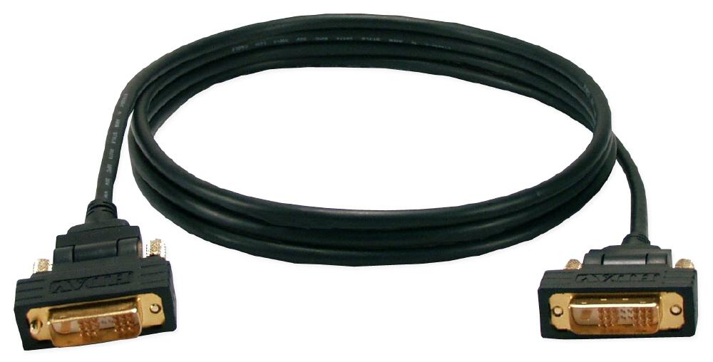 Flat Electronic Cables : Qvs hdmi dvi adaptors