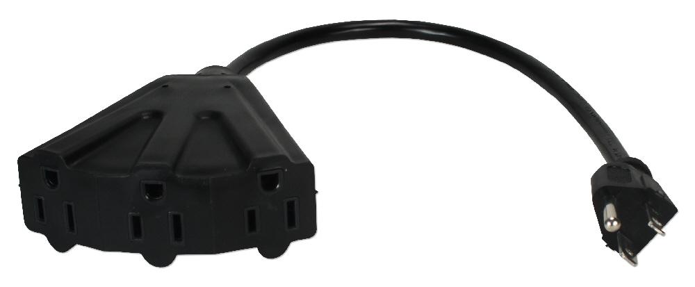 """PU316-15A-G Flexcoil Neon Green 3//16/"""" ID x 15/' 1//4/"""" MPT Rigid x Swivel"""