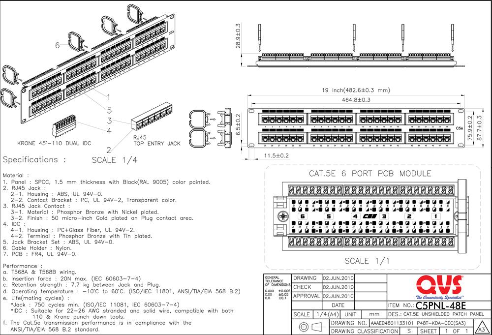 yamaha warrior 350 wiring diagram 1997 3gdk 010 791 bypass