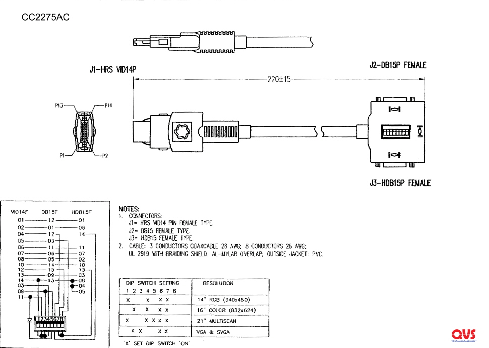 2919 Vga To Rca Wiring Diagram Wiring Diagram