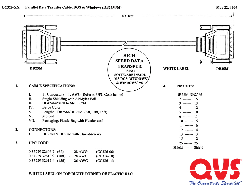 Db25 Wire Color Code - Dolgular.com