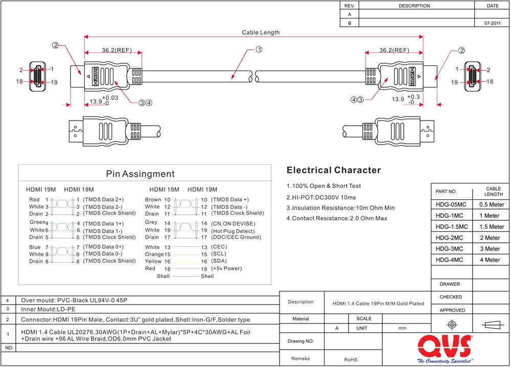 Hdmi Rca Color Code Vga Wiring Diagram Diagrams And Patible