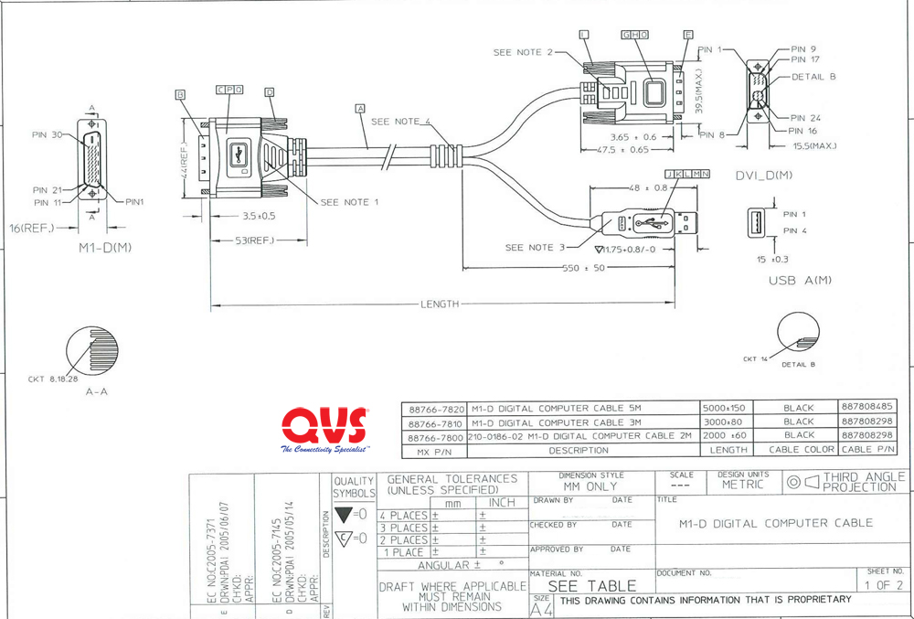 wiring diagram vga to dvi cable the wiring diagram projector vga cable connection diagram nodasystech wiring diagram